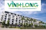 Dự án Vĩnh Long New Town - ảnh tổng quan - 3