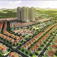 Phú Mỹ Gold City cơ hội đầu tư không thể tuyệt vời hơn