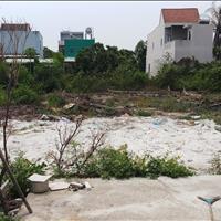 Sót khu đất vàng Hoà Hải, Ngũ Hành Sơn giá chỉ từ 2 tỷ