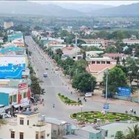Hot, 380 triệu/lô đất nền dự án Mega City Kon Tum