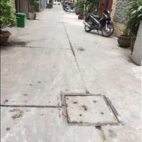 Thanh lý lô đất Trần Văn Giàu giá 920 triệu sổ hồng riêng