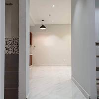 Chính chủ cho thuê căn hộ Vũng Tàu Melody, tầng cao, view đẹp, giá 14 triệu/tháng