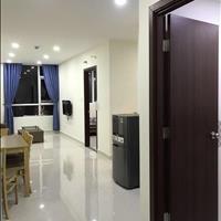Cho thuê chung cư Khang Gia Gò Vấp, diện tích 77m2, 2 phòng ngủ, giá 7 triệu/tháng