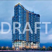 Dự án D - Home căn hộ cao cấp cuối cùng khu vực Quận 6