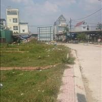 Đất nền Bình Tân 20 triệu/m2 gần vòng xoay An Lạc, Bình Tân, sổ hồng riêng