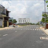 Mở bán 29 nền đất và 5 lô góc 2 mặt tiền đường, sổ hồng, khu dân cư mới bệnh viện Chợ Rẫy 2