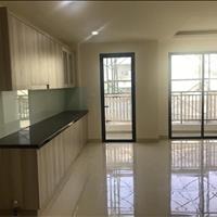 Mở bán căn hộ quận 12 Raemian Đông Thuận (I-Park), chỉ 1,5 tỷ/căn hộ 2 phòng ngủ