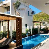 Hot biệt thự The Long Hải Resort 5 sao sở hữu vĩnh viễn, chỉ 58 căn full nội thất cao cấp