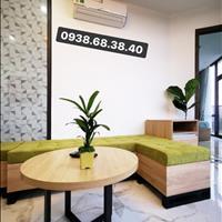 Nhận ký gửi - cho thuê - mua bán căn hộ The Panorama Đà Lạt