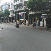 Bán nhà mặt tiền Hàn Hải Nguyên, phường 8, quận 11, 1 trệt, 1 lầu, 1 lửng, 3,5x12m, 13.5 tỷ