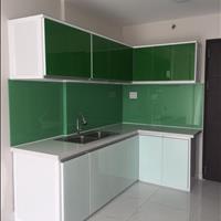 Chính chủ cho thuê căn hộ Felix Homes, đường Nguyễn Văn Dung, quận Gò Vấp, 7 triệu/tháng