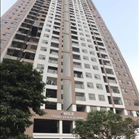 Chỉ 24 triệu/m2, giá chủ đầu tư, nhận nhà ở ngay chung cư Smile Định Công, Hoàng Mai