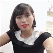 Đỗ Thị Dung