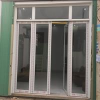 Bán nhà giá rẻ mặt tiền kinh doanh, khu phố 4, Trảng Dài, Biên Hoà, Đồng Nai