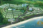 Dự án Monaco Hill - Sunny Villa - ảnh tổng quan - 4