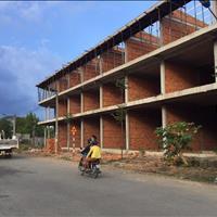 Bán đất nền và nhà thô trung tâm thương mại Ruby City Hậu Giang