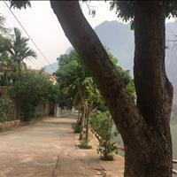 Ra mắt dự án bất động sản hot nhất 2019, FLC Sơn La, hồ Bản Cá, đường Lò Văn Giá