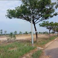 Dự án phát triển vùng ven Sài Gòn - 1 trong những nơi được xác lập thành Quận 13 của thành phố