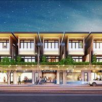 Dự án Mega City Kon Tum là cơ hội đầu tư bất động sản giá rẻ, sinh lời cao