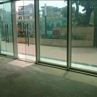 Cho thuê văn phòng, mặt bằng kinh doanh ki ốt 200-1800m2 Mandarin 2 Tân Mai, quận Hoàng Mai, Hà Nội