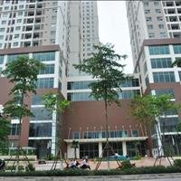 Cho thuê mặt bằng Mandarin Tân Mai 200m2 - 1000m2, Hoàng Mai, Hà Nội