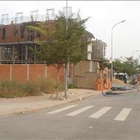 Bán đất đường Lã Xuân Oai liền kề khách sạn Long Châu giá rẻ nhất thị trường