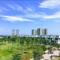 Cần bán nhà liền kề Nam 32, ký trực tiếp chủ đầu tư, chiết khấu ngay 3 chỉ vàng, từ 27 triệu/m2