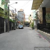 Tôi chính chủ cần bán lô đất nhỏ MT hẻm xe hơi 14m đường Hoàng Văn Thụ q.Phú Nhuận 76m2 2tỷ670