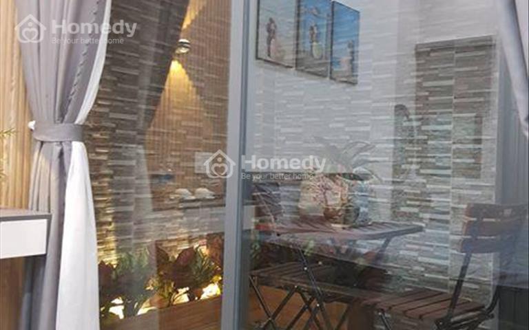 Bán nhà là Villa ngay bãi tắm Non Nước đường Mộc Sơn 2 - 100m2 – bán nhanh giá rẻ