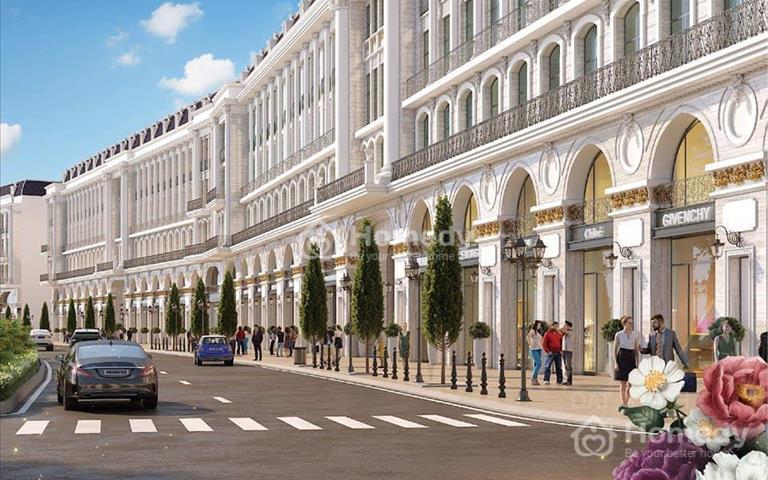 Cần bán nhà phố 5 tầng, sát biển Phú Yên, siêu đẹp mới 100%