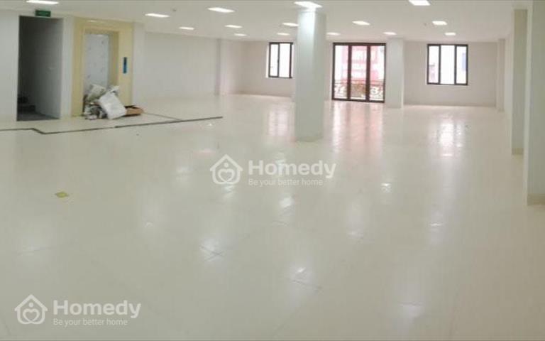 Chính chủ cho thuê văn phòng tại Láng Hạ, nhà 2 mặt tiền cực đẹp