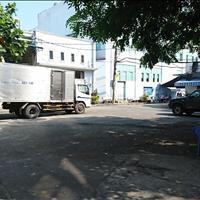 Nhà 3 tấm kiên cố hẻm xe buýt Lạc Long Quân, Phường 5, Quận 11
