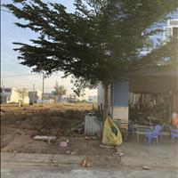 Bán gấp 3 lô đất khu dân cư hiện hữu, xây dựng tự do, đối diện bệnh viện Chợ Rẫy 2