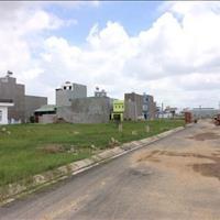Đất thổ cư gần chợ Đệm mặt tiền Nguyễn Hữu Trí 120m2 giá 13 triệu/m2 sổ hồng riêng
