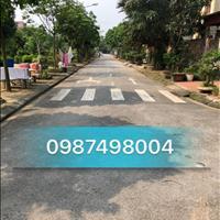 Cần bán mảnh đất tái định cư Kiêu Kỵ, Gia Lâm, Hà Nội, cách Vincity 800m, 80m2