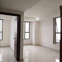 Cho thuê Officetel The Tresor quận 4, giá 16,5 triệu/tháng, diện tích 50m2, có bếp, máy lạnh
