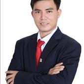 Lê Huỳnh Phước
