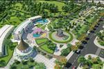 Dự án Khu đô thị Cát Tường Phú Hưng - ảnh tổng quan - 30