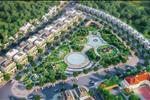 Dự án Khu đô thị Cát Tường Phú Hưng - ảnh tổng quan - 29