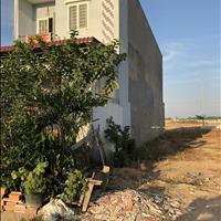Bán 2 lô đất nền liền kề Tên Lửa Bình Tân, sổ hồng riêng, 10x21m, giá 1,5 tỷ/nền