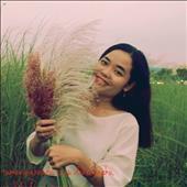 Hoài Vi Nguyễn