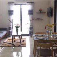 Cần bán căn hộ Phú Thịnh Plaza Ninh Thuận 56m2, 2 phòng ngủ, view cực đẹp