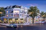 Dự án Khu đô thị Cát Tường Phú Hưng - ảnh tổng quan - 1