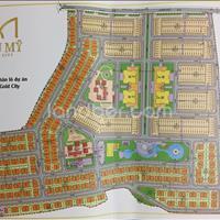 Những lý do sở hữu dự án Phú Mỹ Gold City - tiện ích cao cấp nhất khu vực