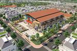 Dự án Khu đô thị Cát Tường Phú Hưng - ảnh tổng quan - 23