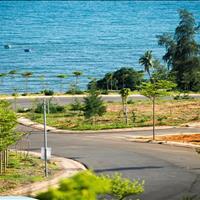 Cần bán lô góc view biển dự án Sunny Villa Mũi Né, Phan Thiết 100% view biển, giá 11 triệu/m2