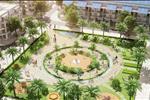 TNR Hiệp Hòa hay còn gọi là TNR Bắc Giang là một trong những dự án trọng điểm mang tầm nhìn 2020 thay đổi cảnh quan thành phố Bắc Giang.