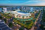 Dự án Khu đô thị Cát Tường Phú Hưng - ảnh tổng quan - 21