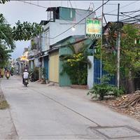 Nhà mặt phố bố làm nông dân bán gấp căn nhà nở hậu ngang 6.5 mặt tiền đường Bình Thành