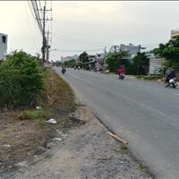 Lô đất 160m2 xã Phước An - Nhơn Trạch, mặt tiền đường Hùng Vương, giá 3 tỷ bao lo ra sổ